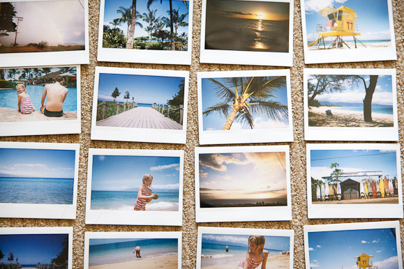 instax-photos-vacation