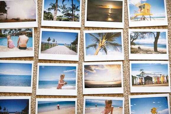 instax-photos-vacation