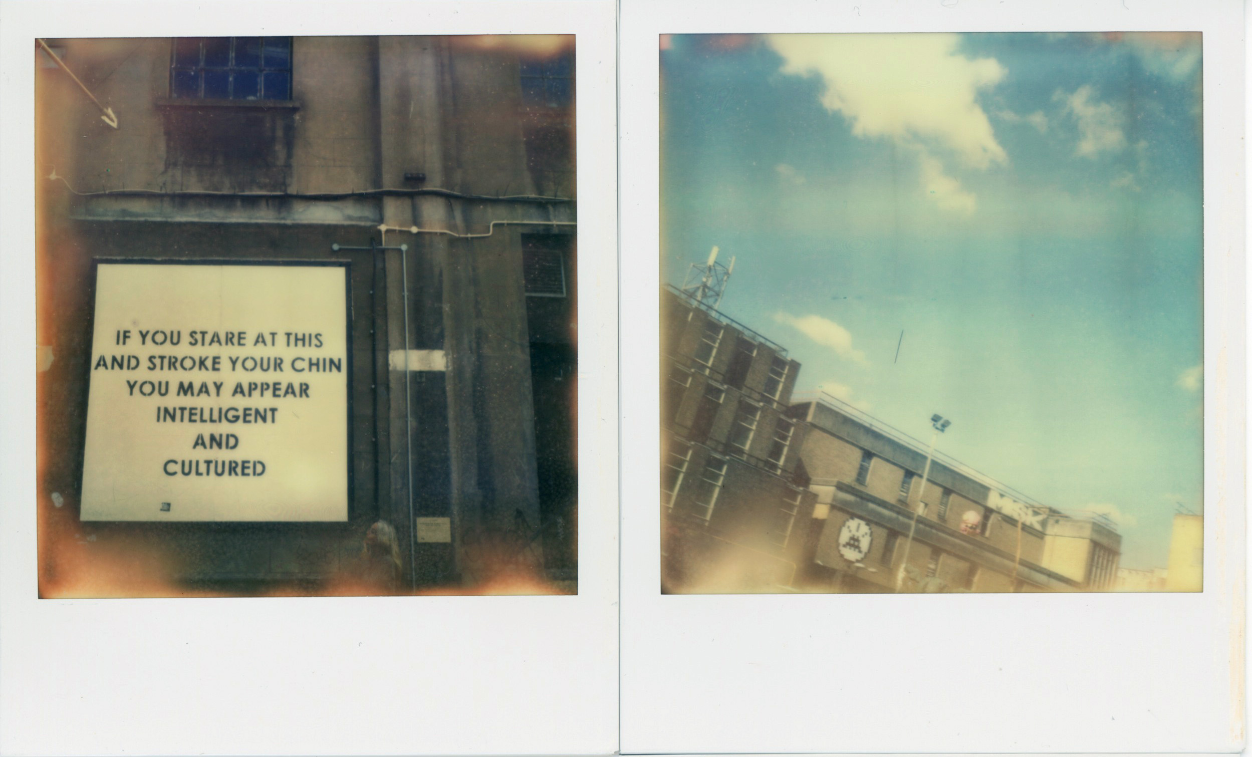 Polaroid Frame App - Page 6 - Frame Design & Reviews ✓