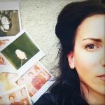 Lindsey_garrett_150