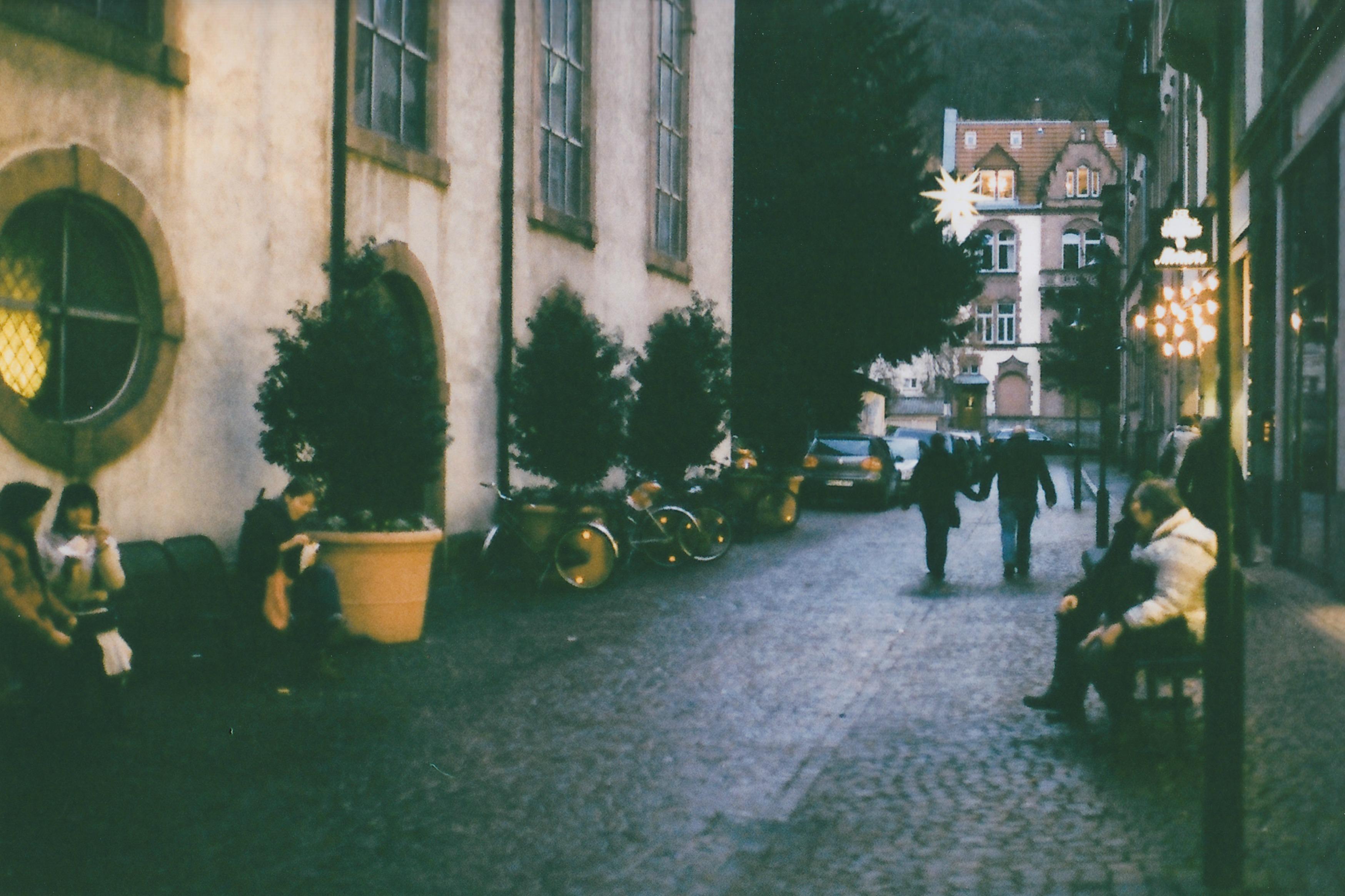 35mm-street