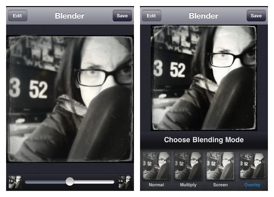 Blender_app_MM