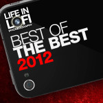 lofi-best-of-slug-2012-612x612-150x150