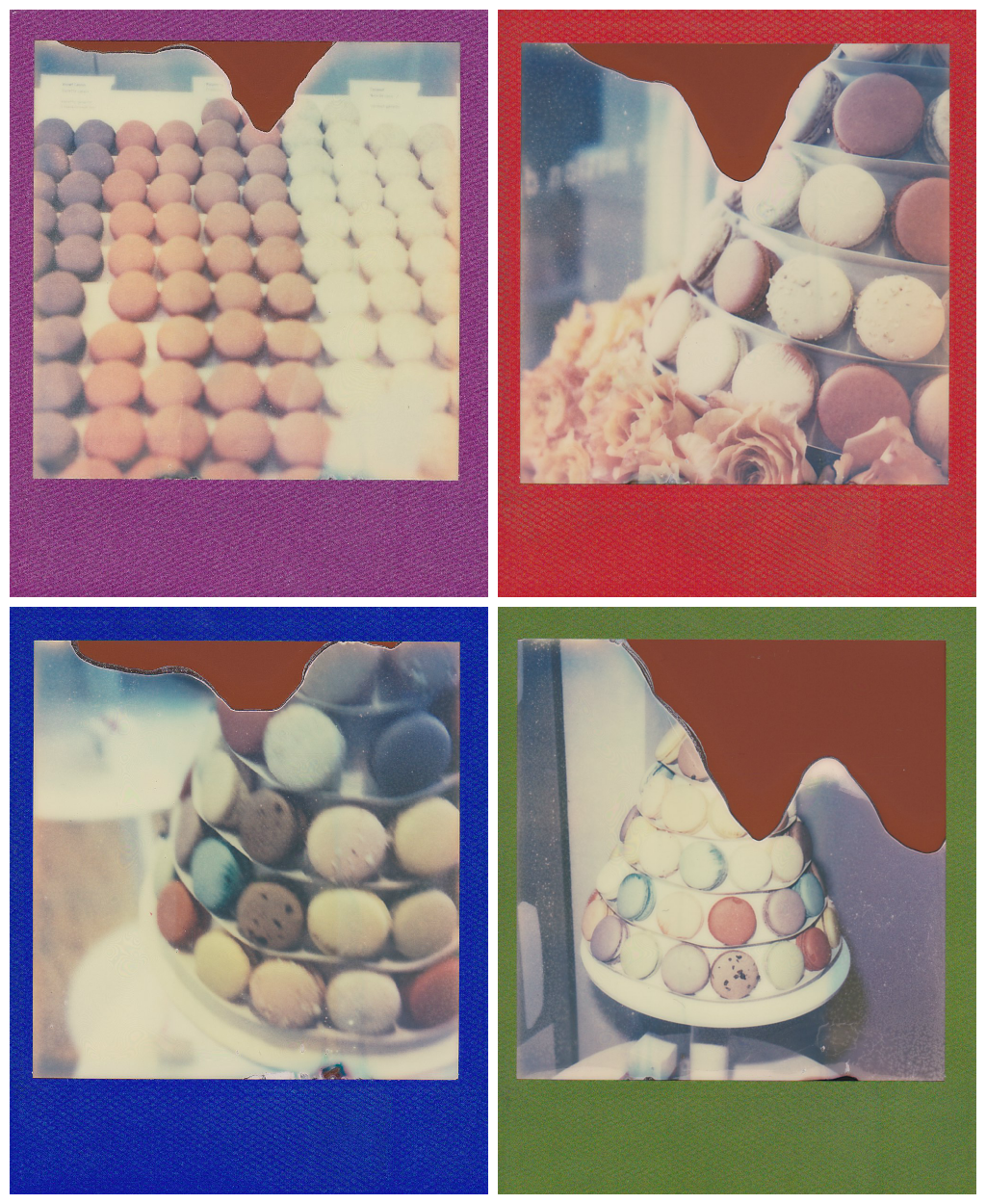 Color_Frame_Impossible_Macarons_LGarrett