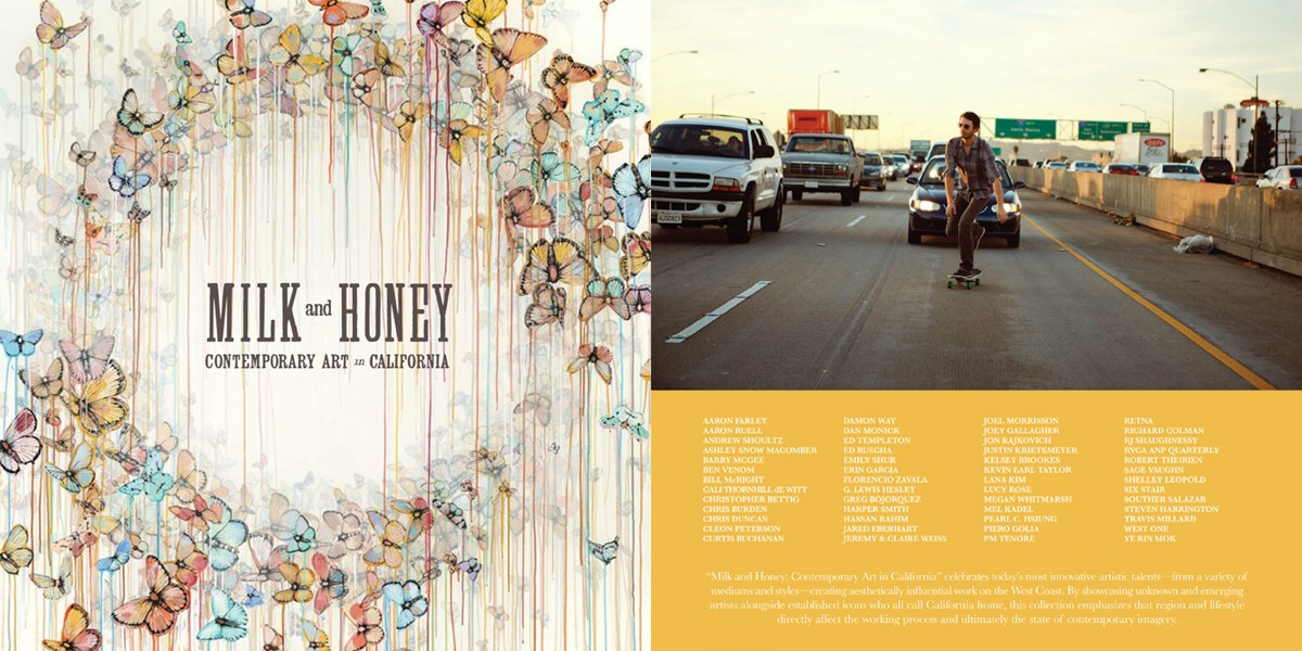 Milk_and_honey