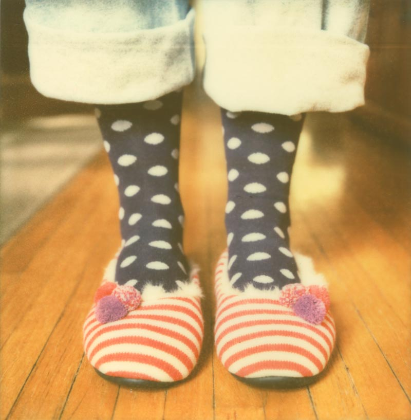 PX70_old_StripesDotsSelf_rs