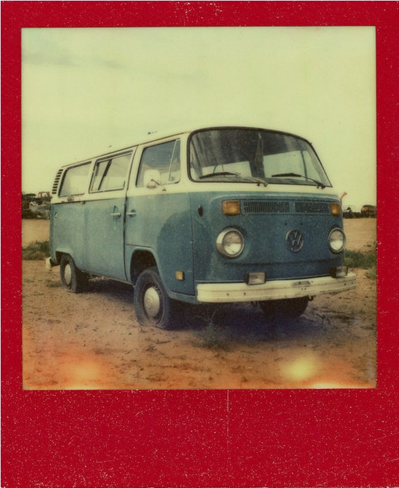 JUSTIN_GOODE_VW_RED_FRAME