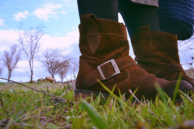 VanSnow_Boots