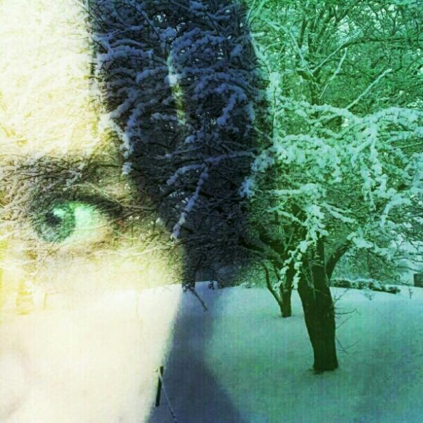 fourthperson-winterlady