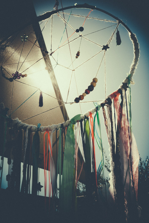 dreamcatcher_vsco_film