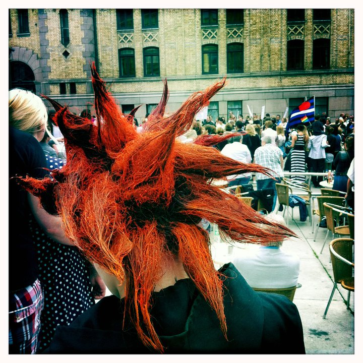 hairexplosion