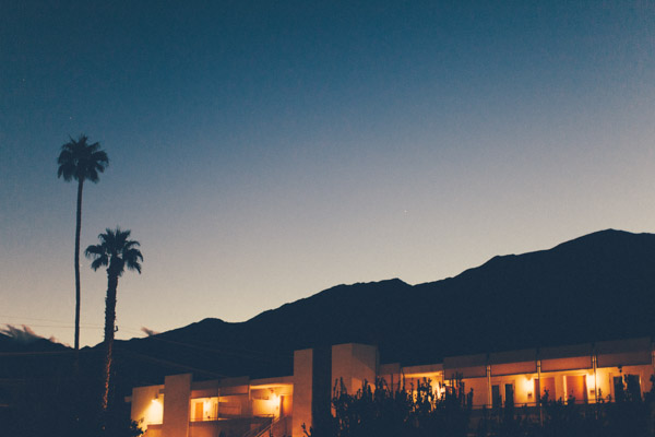 palm_springs_vsco_film