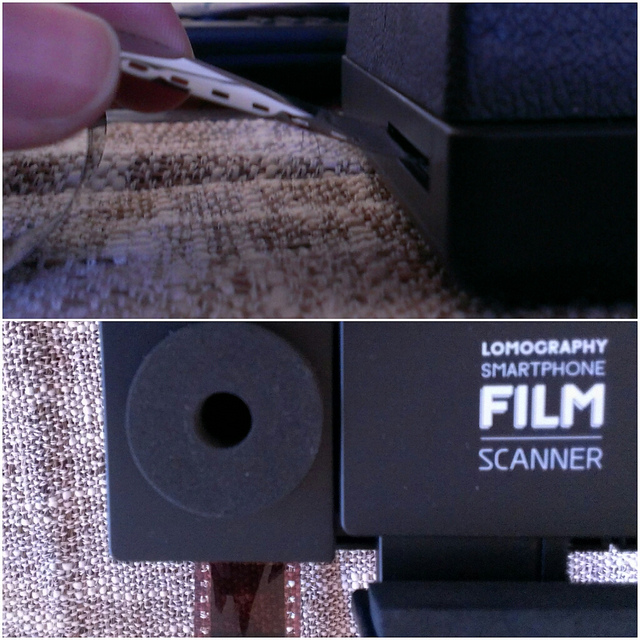 scanner-diptych