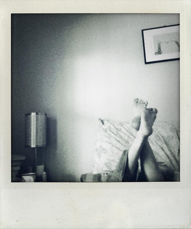 Nikki_selfie1