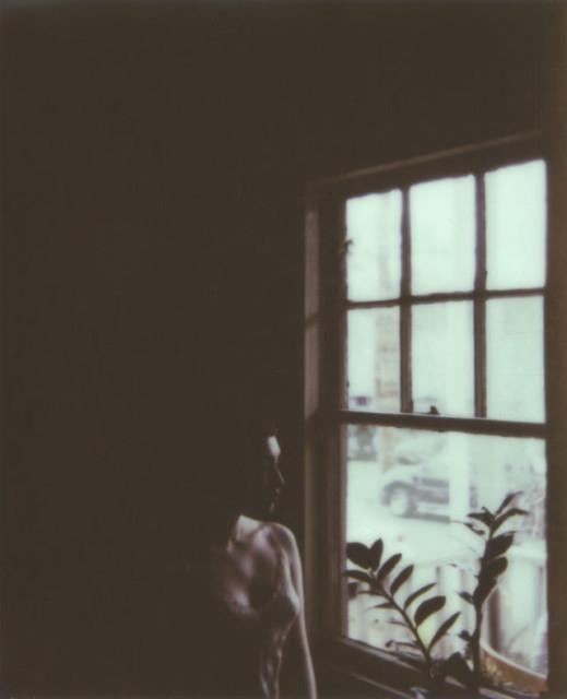 PortlandBoudoirPhotographerBrianaMorrison