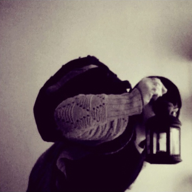 van_selfie2