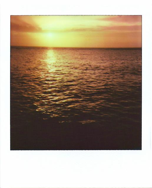 20130706_sunset