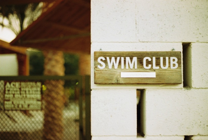 AE1_Expired_Agfa_SwimClub