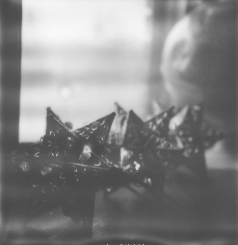 PX100_Stars_dark_rs