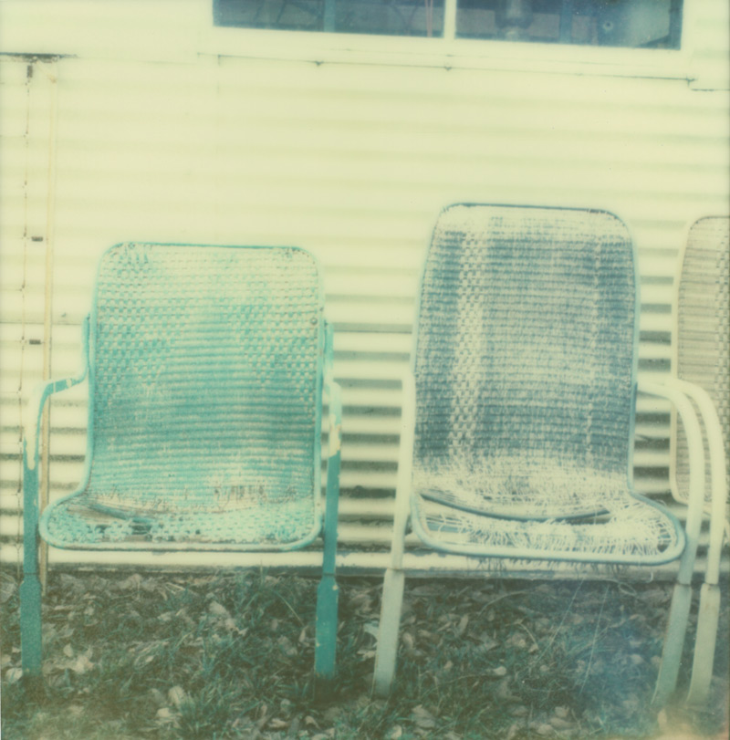 PX70_old_OldChairs_rs
