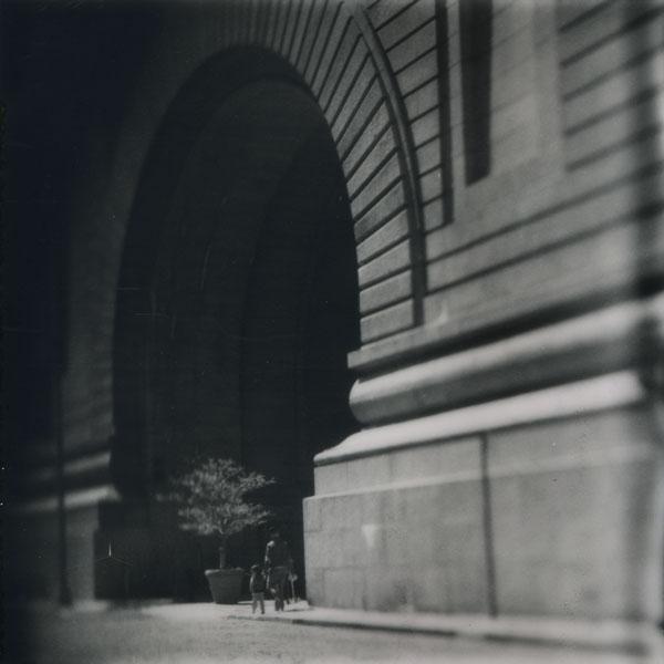 nyc_XV