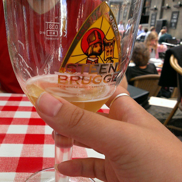 oslo-beer