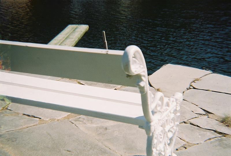 konstruktor-bench