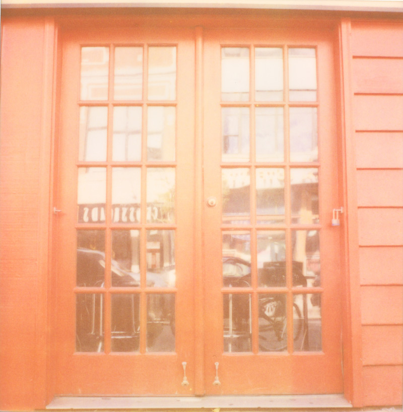 Exp-600_Orange-Doors_rs