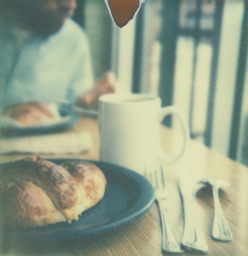 PX70_Cool_Uprise_rs