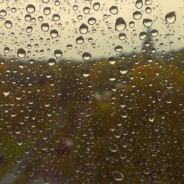 mobilemacro-raindropshot