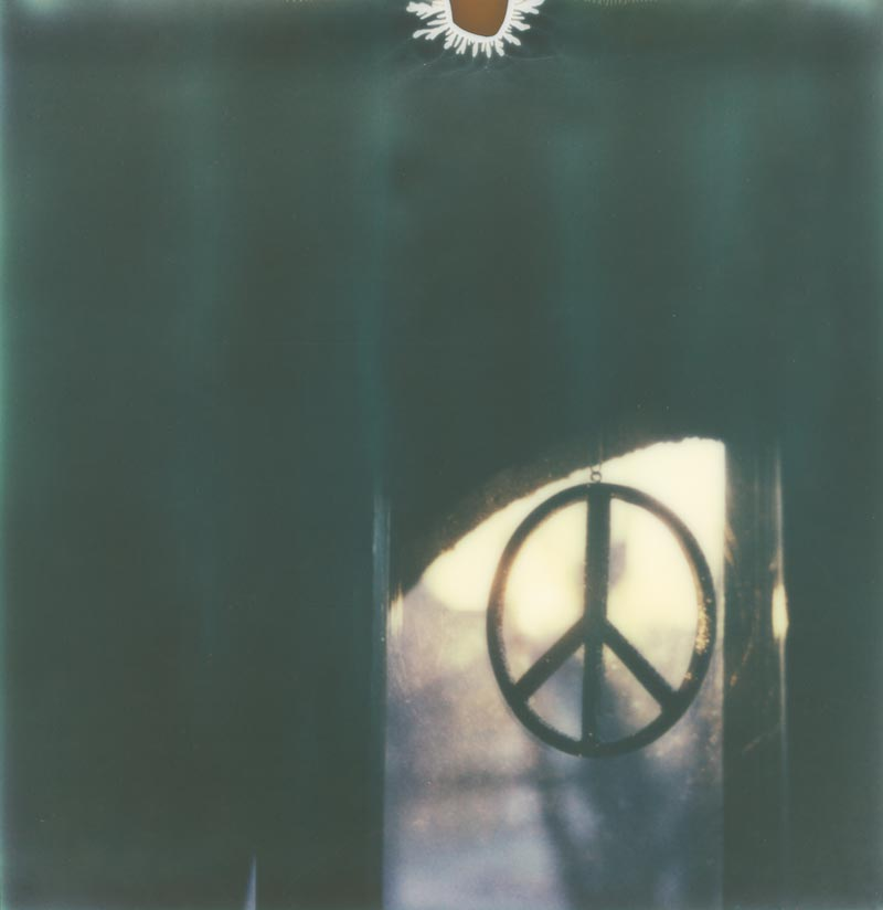 PX680_CP_Peace_rs