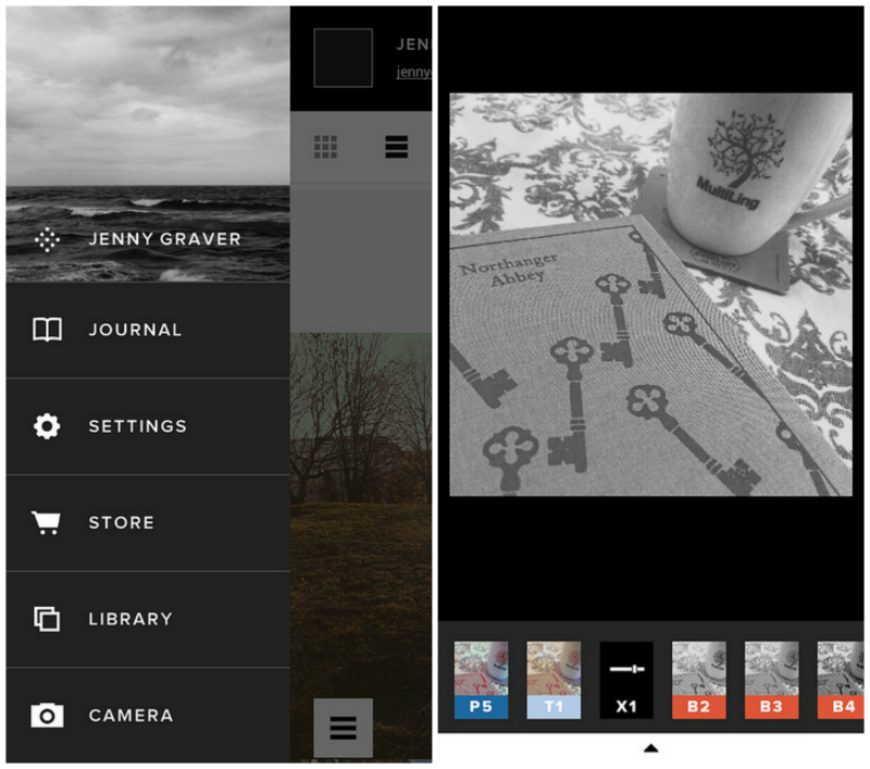 androidvsco-screenshots1