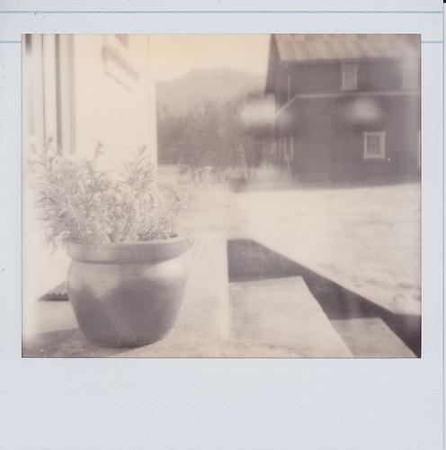 spectra-porch