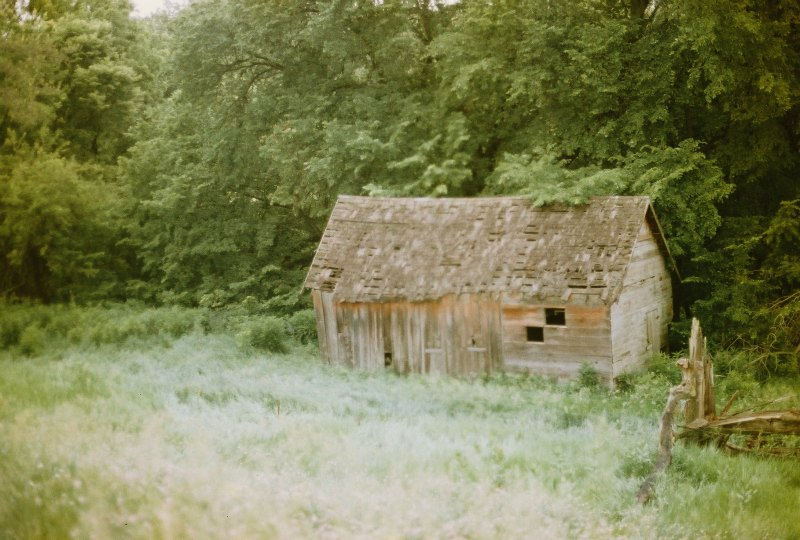 AE1_Expired_Barn_rs
