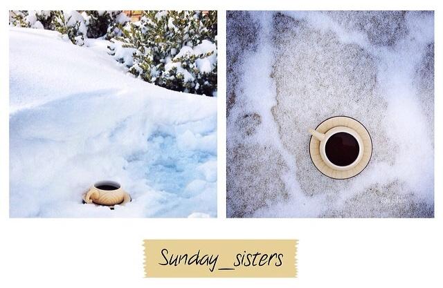 SundaySisters