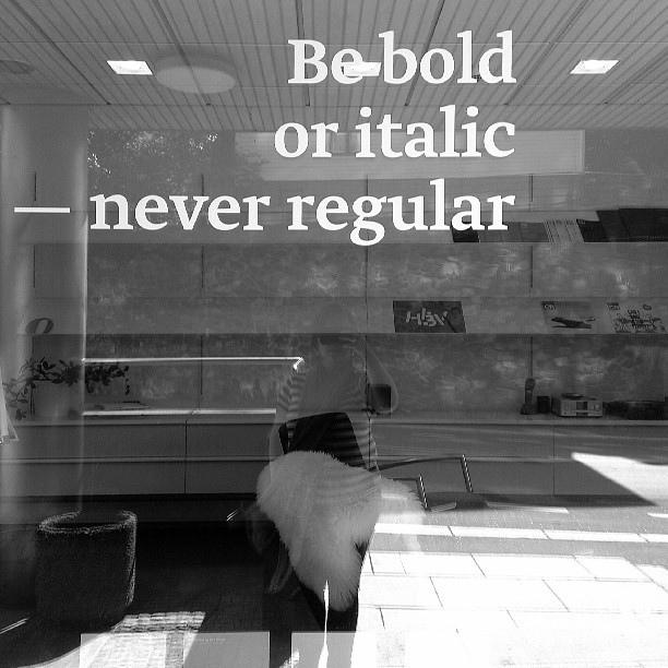 language-bolditalic