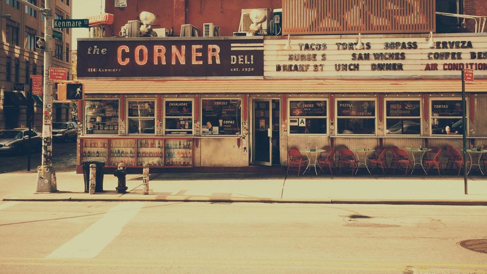Corner-NYC_rs