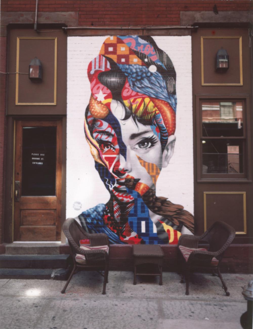 Fuji100C_Audrey-Street-Art_rs