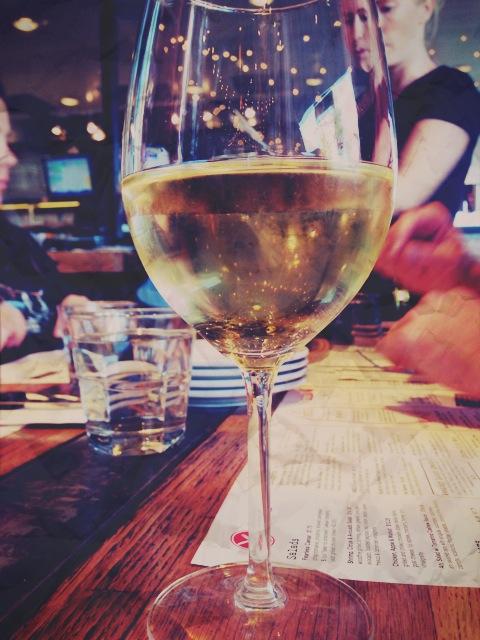 photo 4 wine