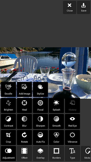 dianaapp-screenshot4-pixlr