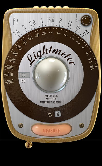 lightmeter1-jennygr