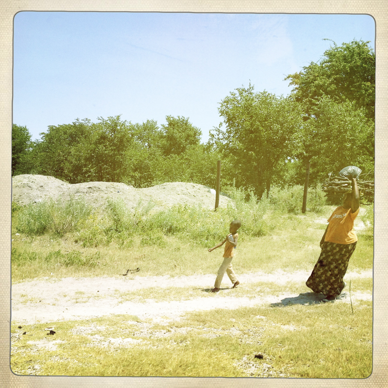 20120311_SouthernAfrica_866