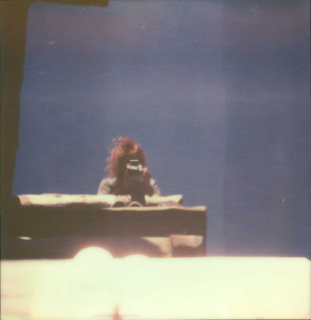 PX70_CP_Self-reflection_rs