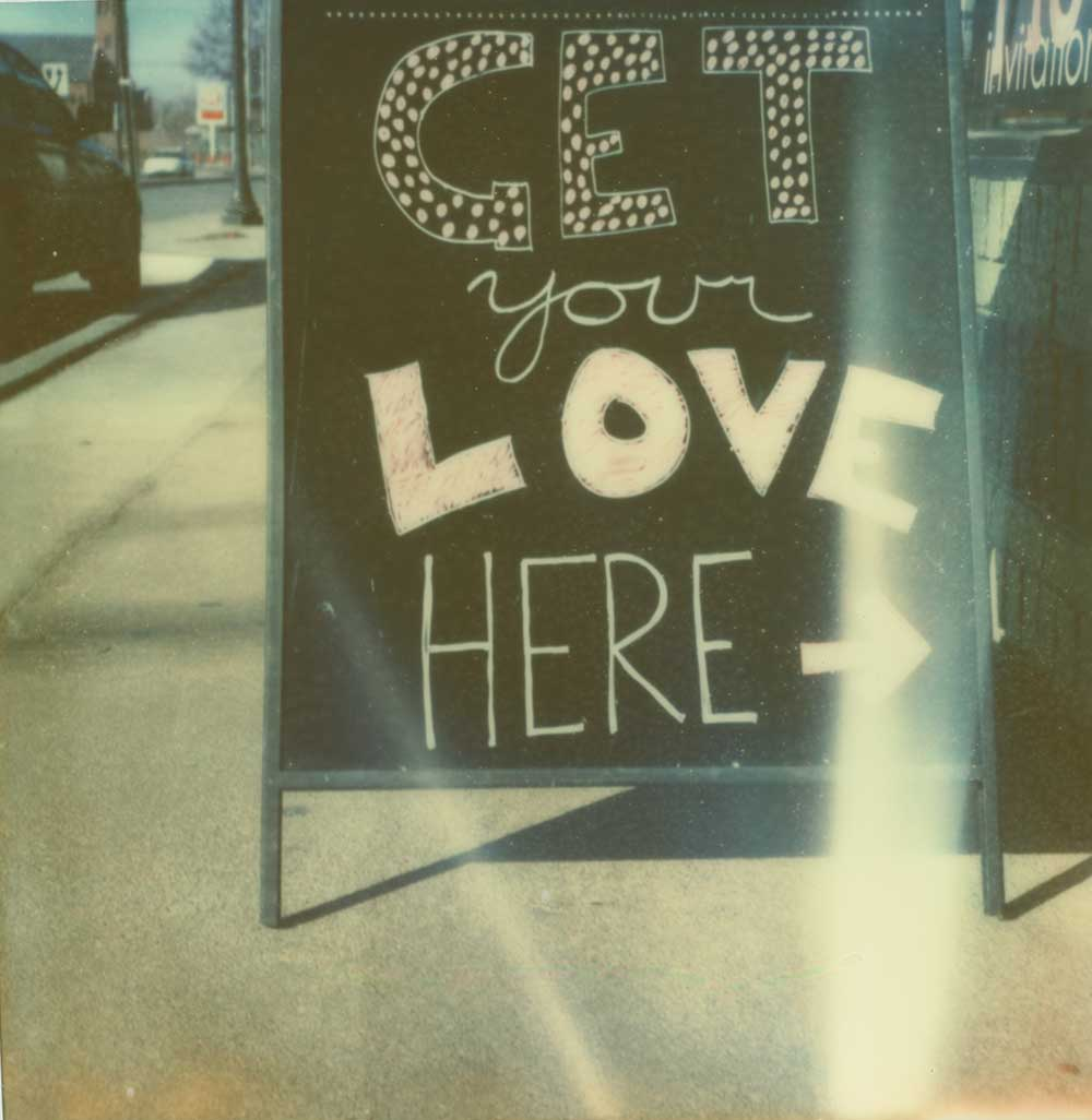 PX70_old_GetLoveHere_rs