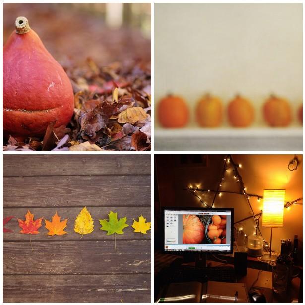 autumnpalette-mosaic